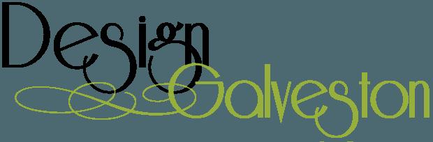 Design Galveston