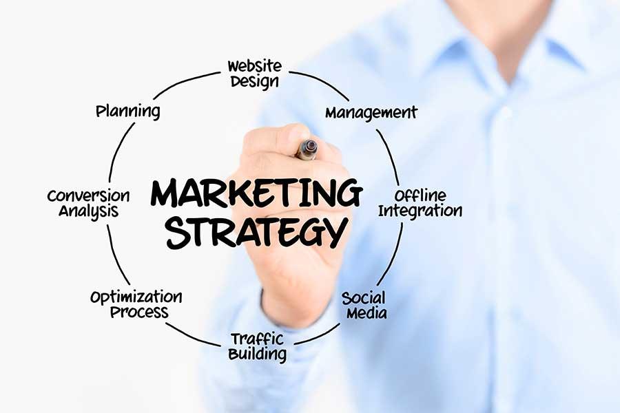 Marketing Tips List.Ly