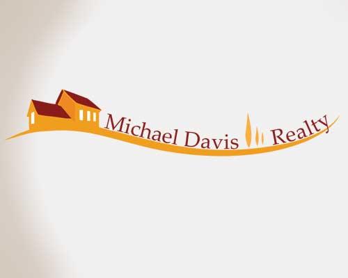 Michael Davis Realty